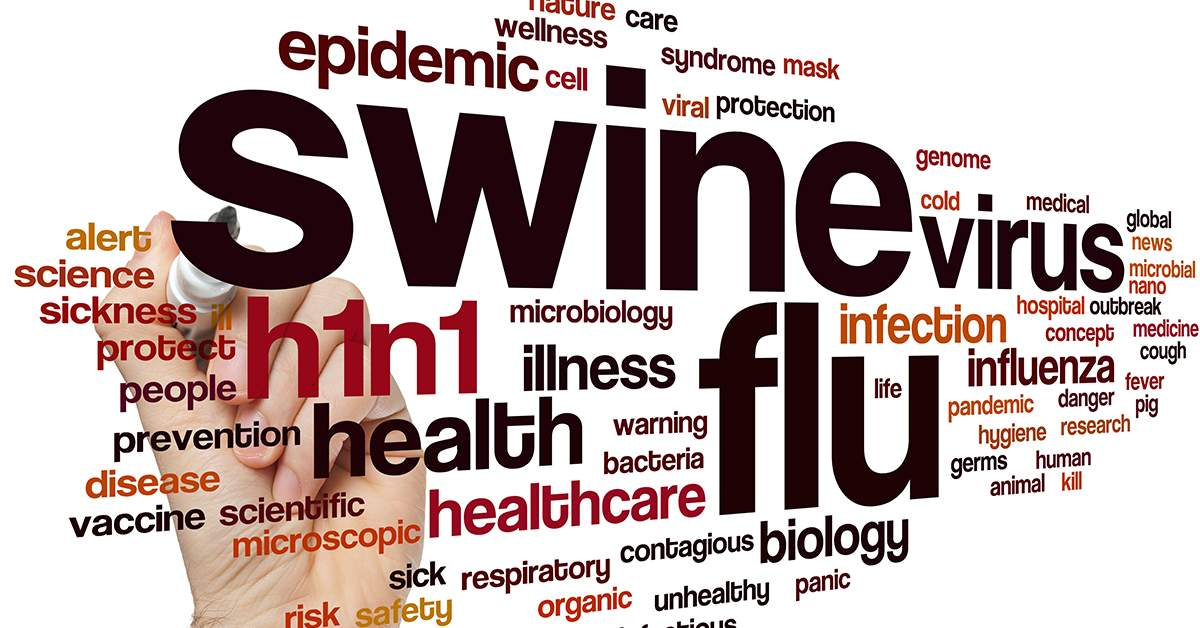 swine flu ayurvedic treatment