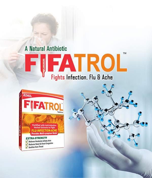 Fifatrol