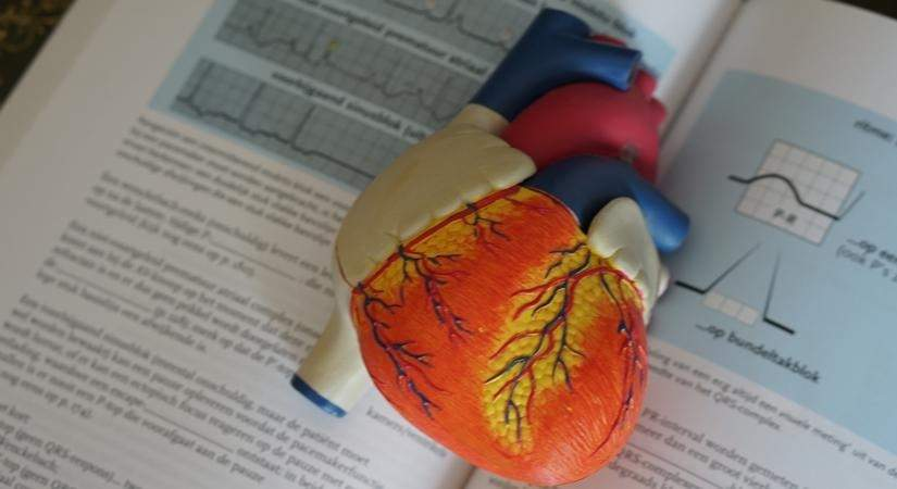 tips for patients with cardiac issues
