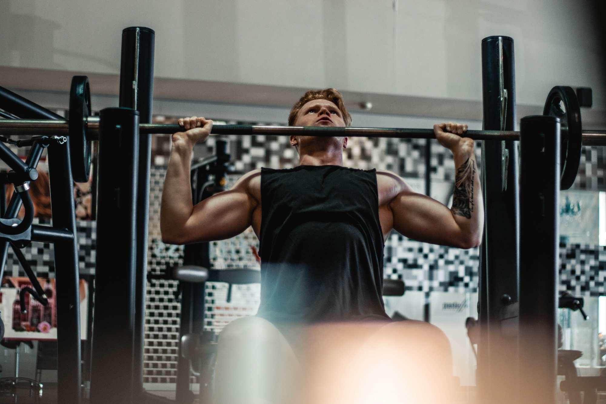 steroids may affect male fertility