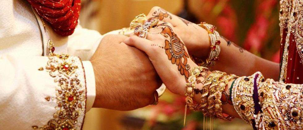 early marriage unsafe for young adults
