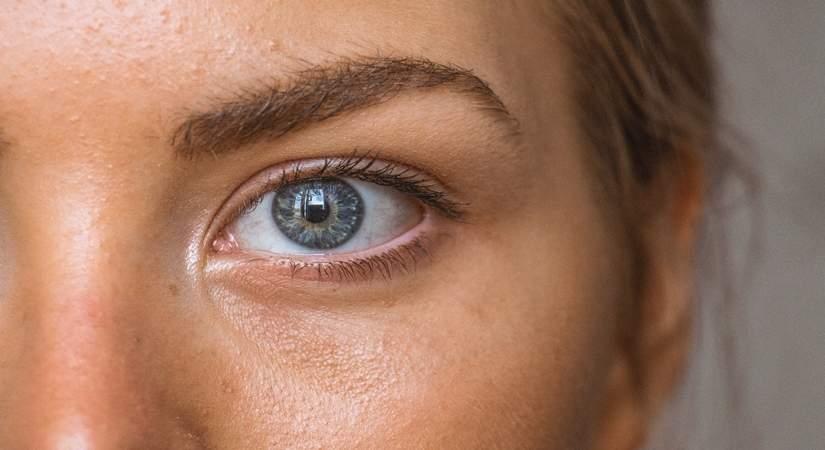 skin allergies caused by masks