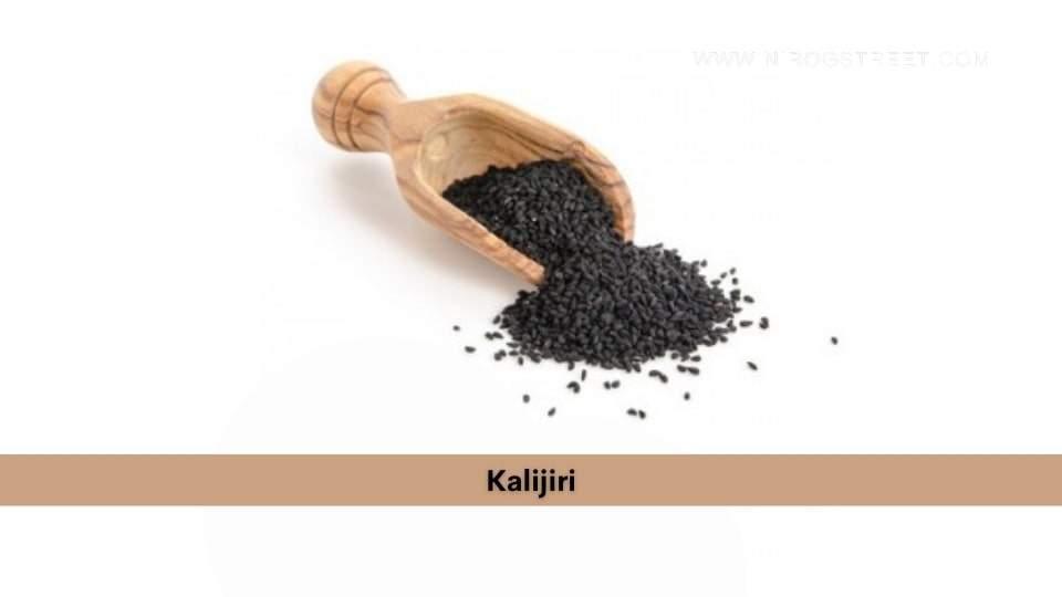 Kalijiri