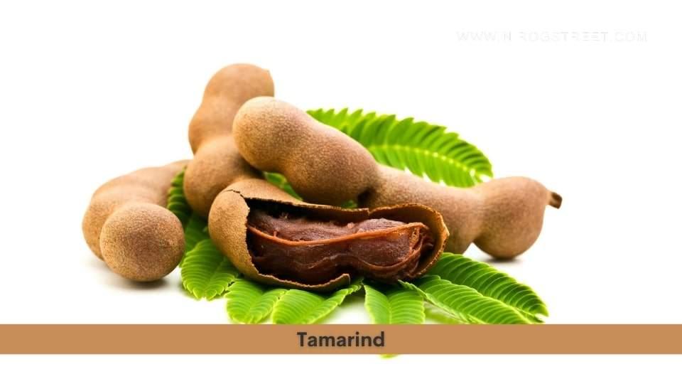 Tamarind Health Benefits