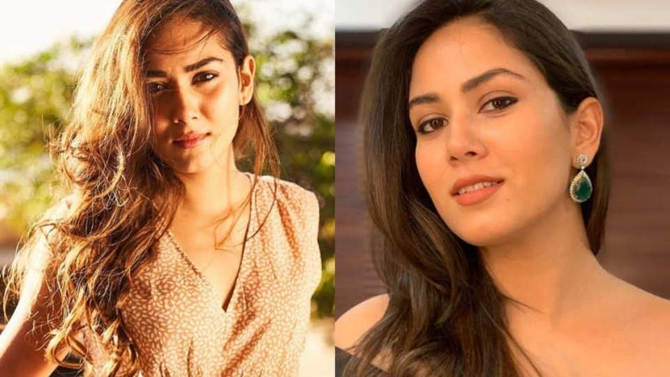 Mira Kapoor: How to Manage Lifestyle with Ayurveda