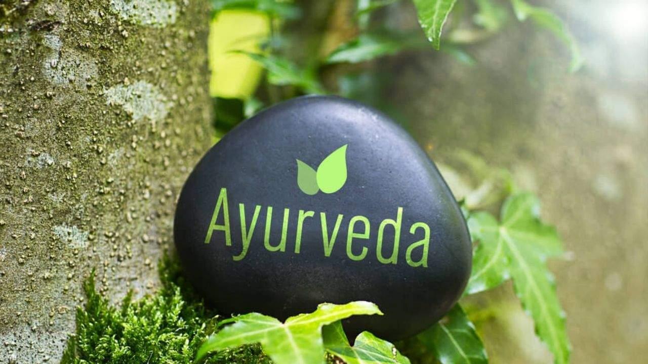 Promotion of Ayurvedic Medicines