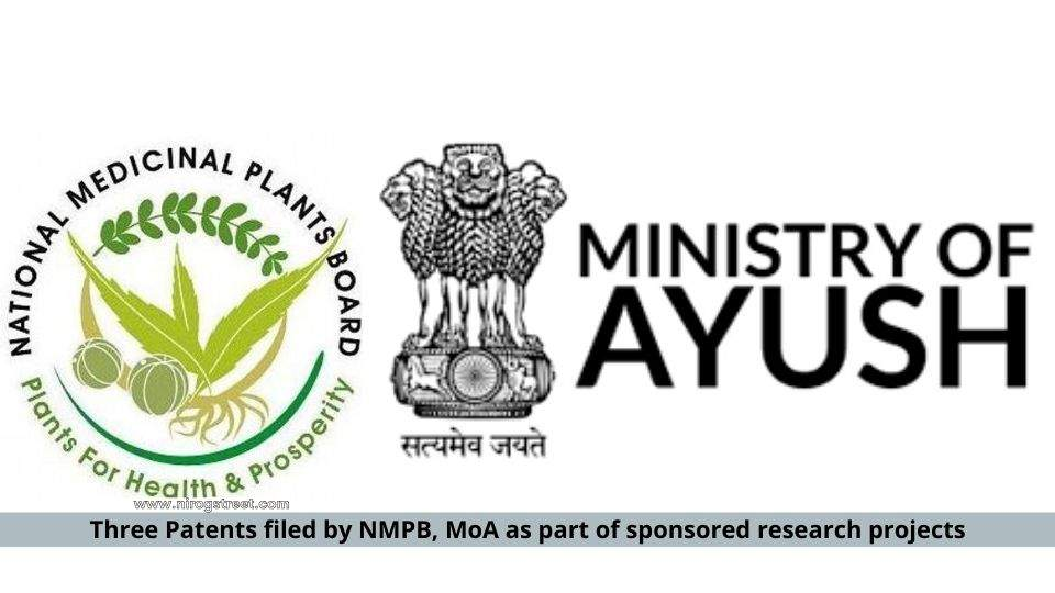 NMPB MoA as part of sponsored research projects