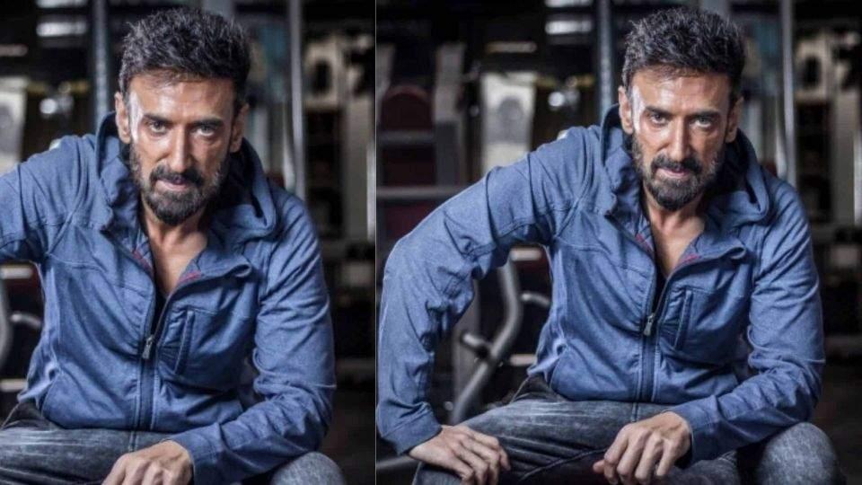 bollywood actor rahul dev