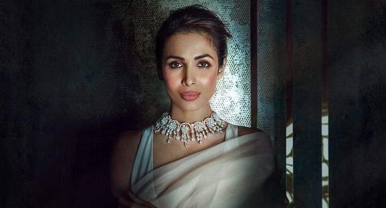 bollywood Actress Malaika Arora images