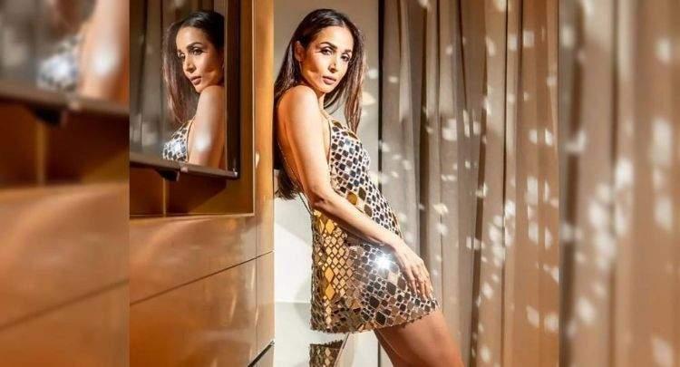 bollywood Actor Malaika Arora images