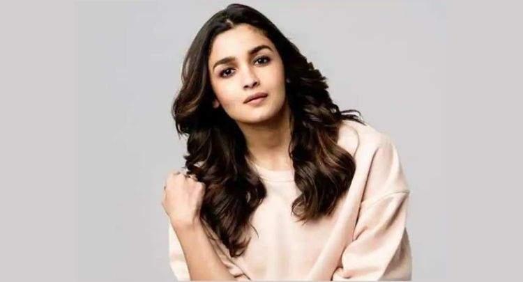 bollywood actress alia bhatt image