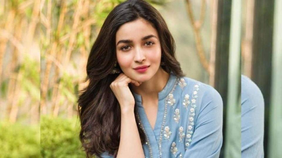 bollywood actress alia bhatt images