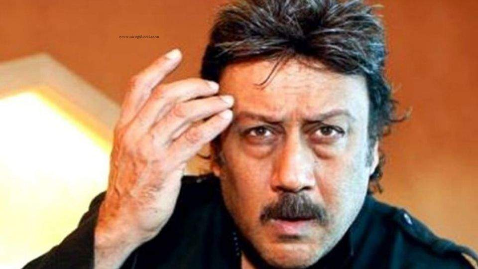 Bollywood actor Jackie Shroff images