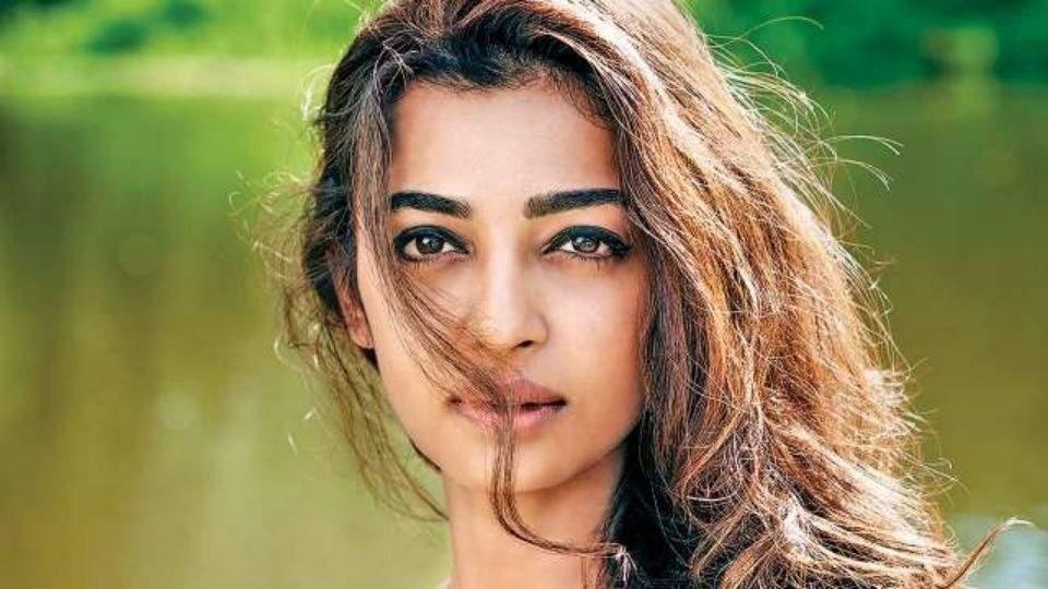 radhika apte hd photos