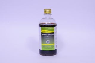Kottakkal - Abhayarishtam