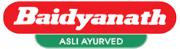 Baidhyanath - Giloy Satva