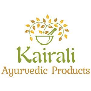 Kairali - Kshreebala (5 litre)