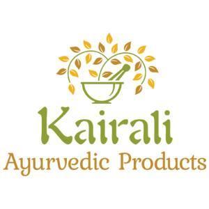 Kairali - Lakshadi  Kuzhambu