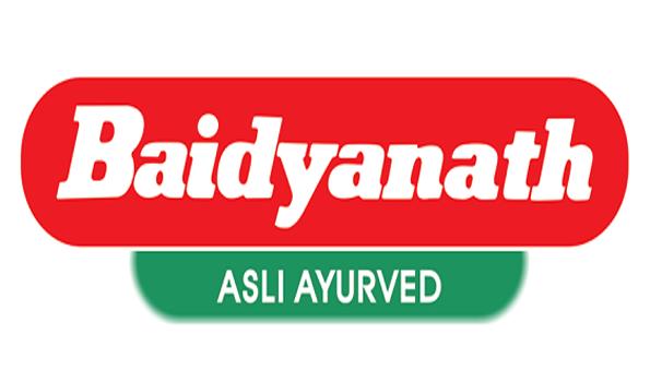Baidyanath - Roupya Bhasma
