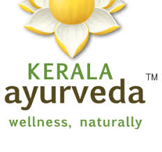 Kerala Ayurveda - Gandharvahasthadi Kwath Tablet