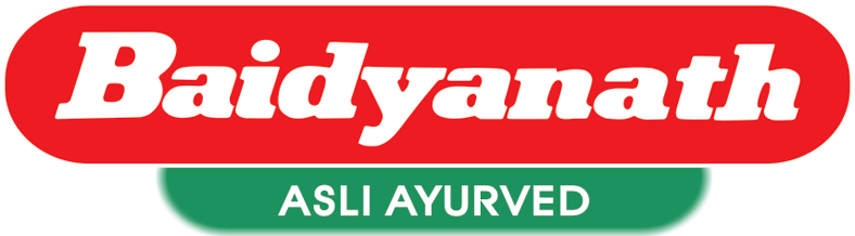 Baidyanath - Sookshma Triphala