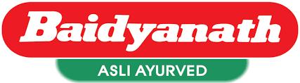 Baidyanath - Triyodashang Guggulu