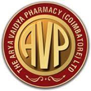 Arya Vaidya Pharmacy - Brahmi Ghritam Gel Capsules