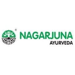Nagarjuna - Rheumat Tablets