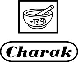 Charak - Vomitab Tablet