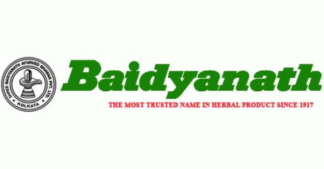 Baidyanath - Sundari Sakhi