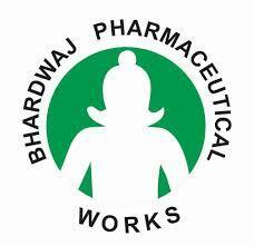 Bhardwaj Pharmaceutical Works - Naga Bhasma