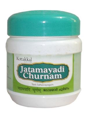 Kottakkal - Jatamayadi  Churnam