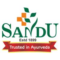 Sandu Pharmaceuticals - Abhyarishta