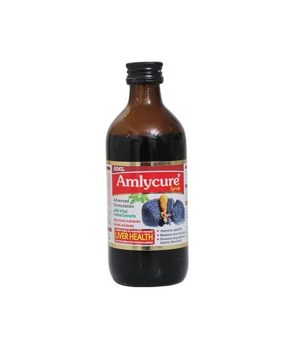 AIMIL - Amlycure