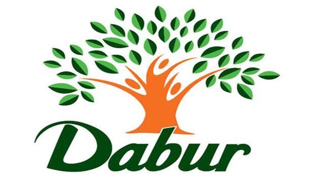 Dabur - Chitrakadi Vati