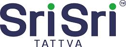 Sri Sri Tattva - Pitta Balance Granules