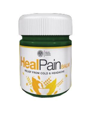 Arya Vaidya Pharmacy - Heal Pain Balm