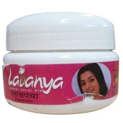 Arya Vaidya Pharmacy - Lavanya