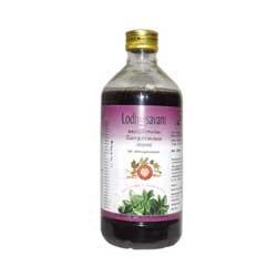Arya Vaidya Pharmacy - Lohasavam