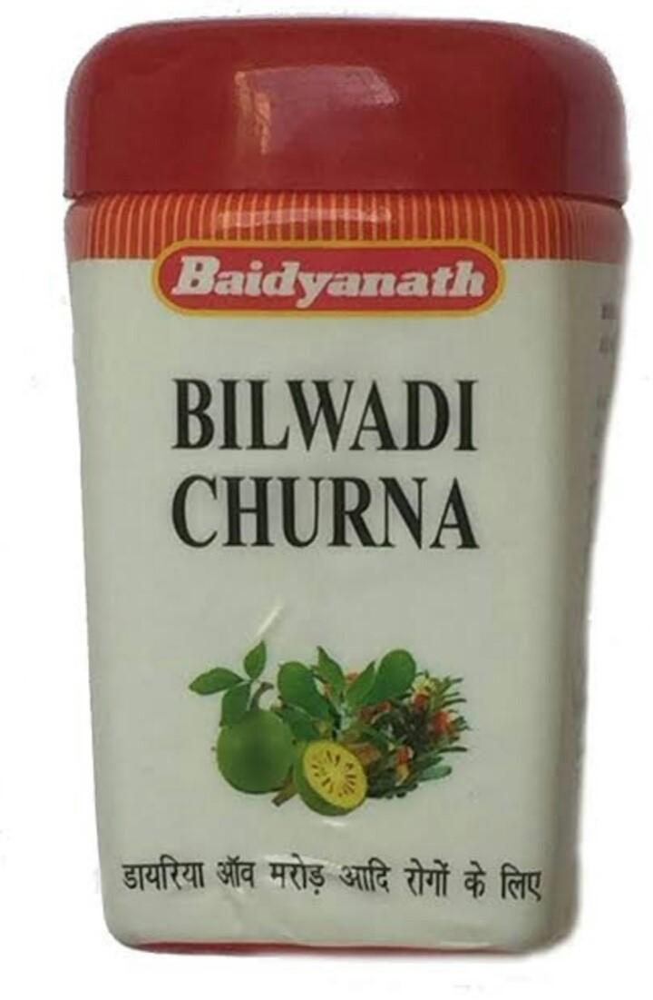 Baidyanath - Bilwadi Churna
