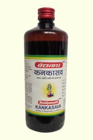 Baidyanath - Kankasava
