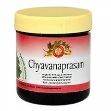 Arya Vaidya Pharmacy - Chyavanaprasam