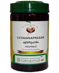 Vaidyaratnam - Chyavanaprasam