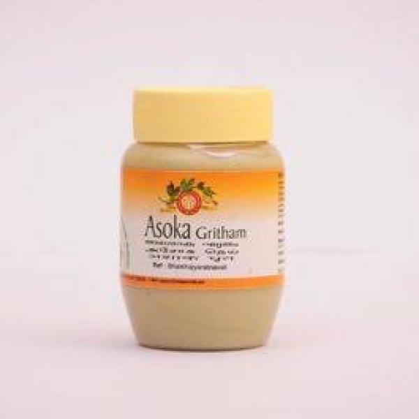 Arya Vaidya Pharmacy - Asoka Ghritham