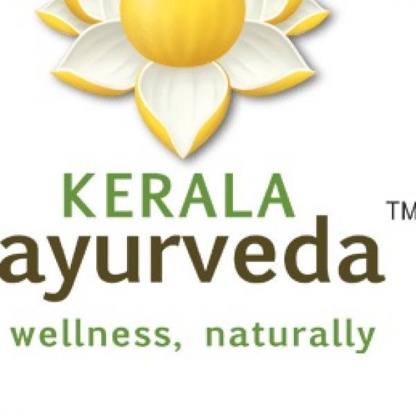 Kerala Ayurveda - Resigest Tablet