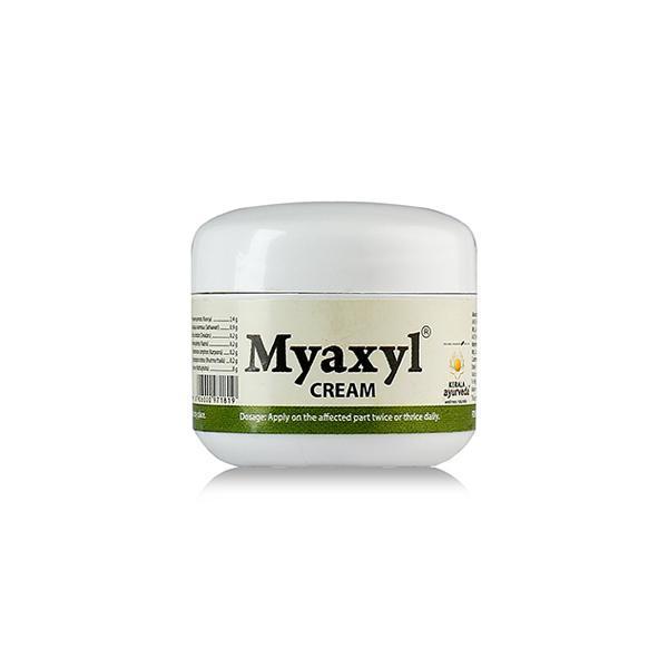 Myaxyl Cream