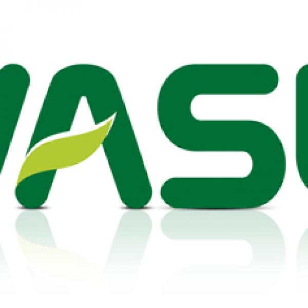 VASU - Bontone Active