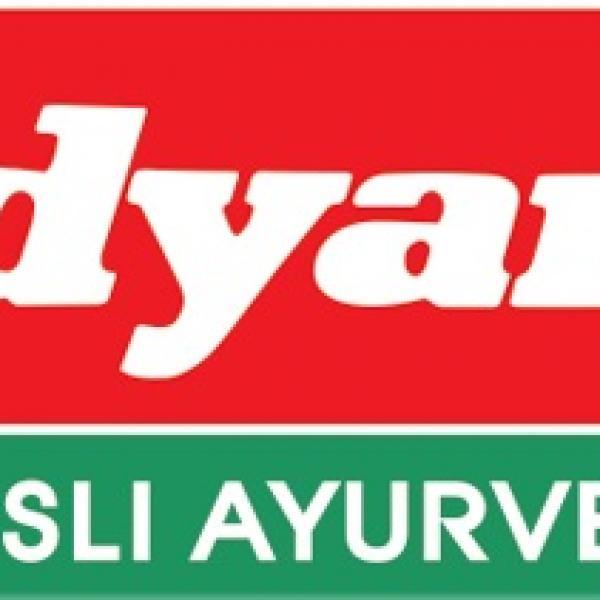 Baidyanath - Punarnavadi Guggulu