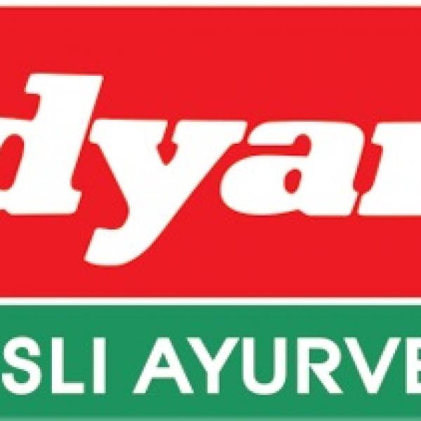 Baidyanath - Lohasava