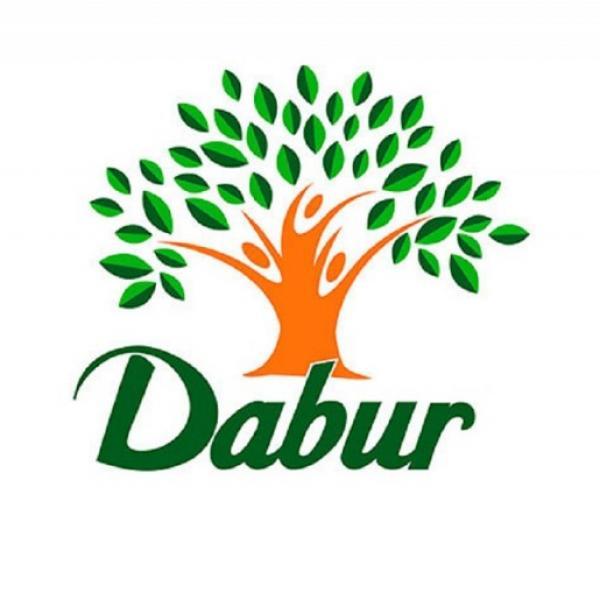 Dabur - Mahanarayan Tail